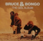 Bruce&Bongo - The Geil Album