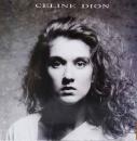 "Celine Dion - ""Unison"""