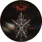 Celtic Frost -