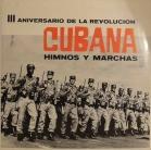 Cubana Himnos Y Marchas
