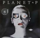 PLANET -  P