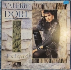 "Valerie Dore - ""The Legend"""