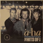 A-Ha - The Hits Of 1